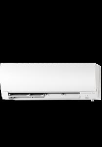 luft vatten värmepump test energimyndigheten