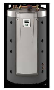 ecozenith-i550-pro