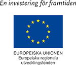 logotyp EU